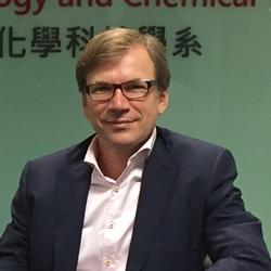 Horst Lindhofer, Lindis Biotech