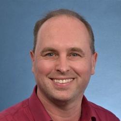 Ph.d. Peter Ruf, Lindis Biotech